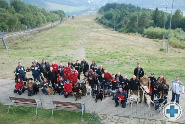 wrs-kozubnik-2012-10
