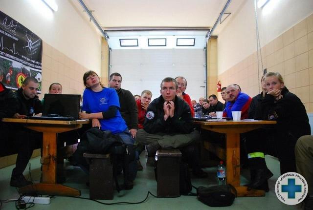 wrs-kozubnik-2012-15