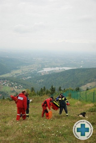 wrs-kozubnik-2012-16