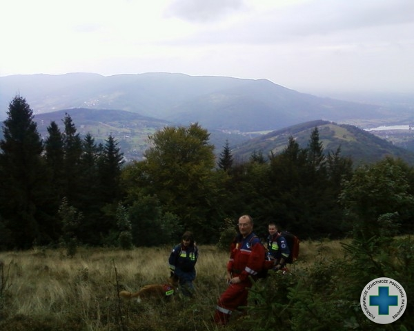 wrs-kozubnik-2012-25